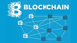Blockchain: el verdadero cambio en los negocios