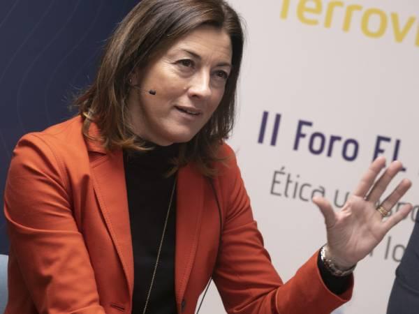 II Foro El Español Responsabilidad Social Empresarial (RSE)