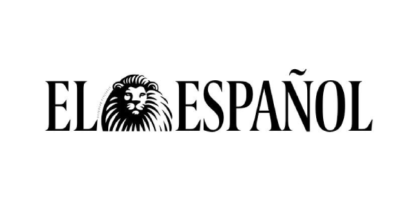 La integración laboral de las personas con discapacidad se quintuplicado en España desde 2013