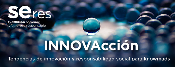 Newsletter innovación