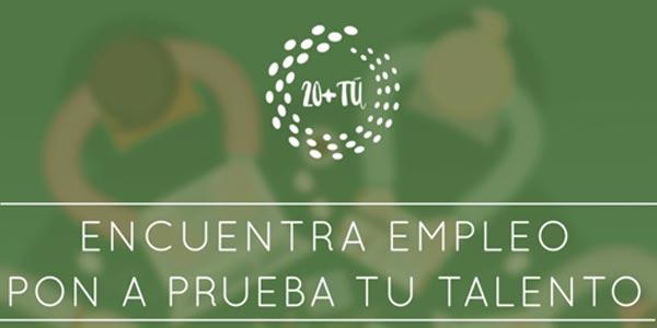 Círculo de empresarios y Fundación Santa María la Real
