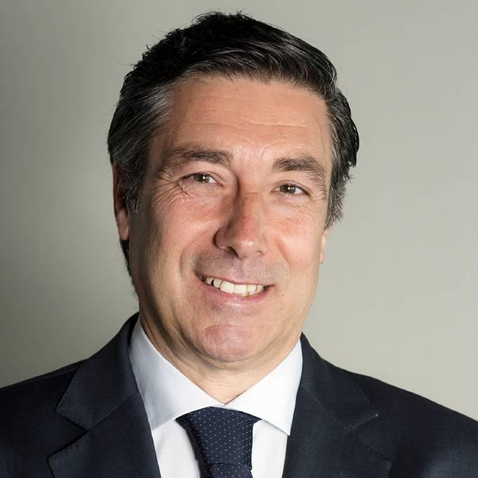 Pedro León y Francia