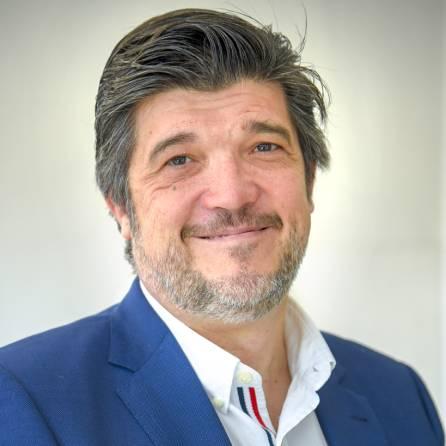 Rodrigo de Salas
