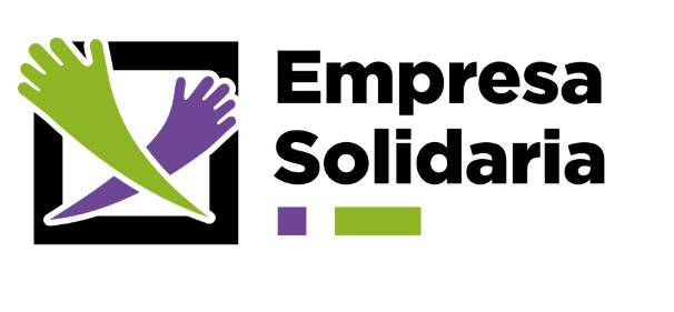 Marca la 'X solidaria' en tu declaración de la renta