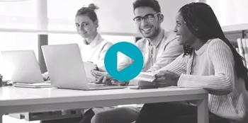 IV Informe del impacto social de las empresas SERES-Deloitte