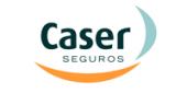 Grupo Caser