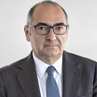 Benito Berceruelo