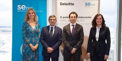 SERES-Deloitte