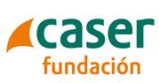 Fundación Caser