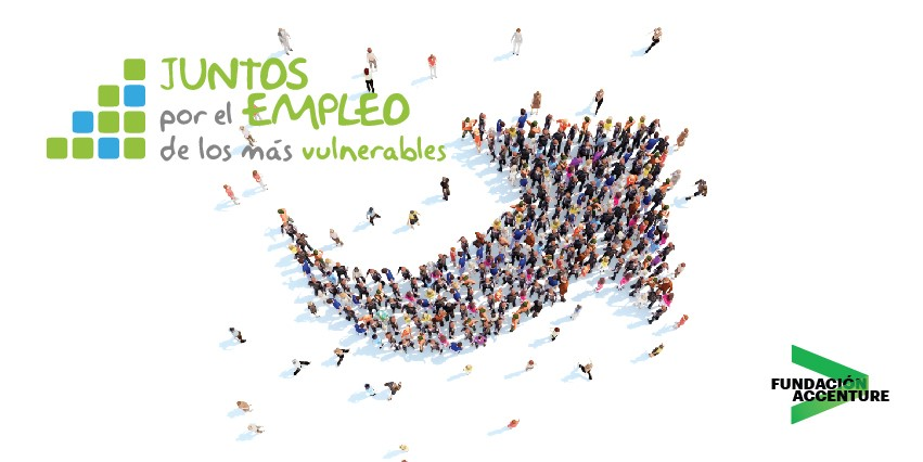 Empleo vulnerables Accenture