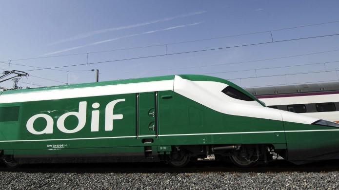 Proyecto colaboración MIT, Adif y Ferrovial