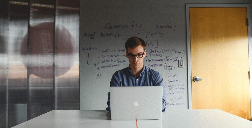 Empresas responsables, ¿más atractivas para atraer talento joven?