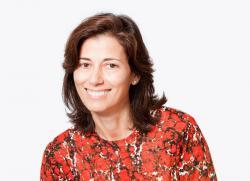 Ana Millán