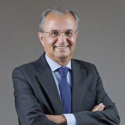 Ignacio Egea Krauel