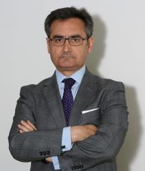 Javier Garilleti