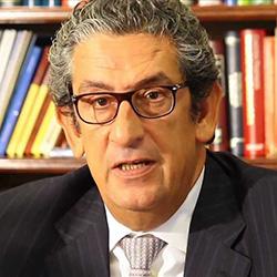Laureano Álvarez-Rementería