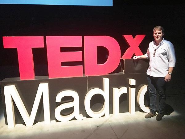 carlos_cantero_tedxmadrid_web